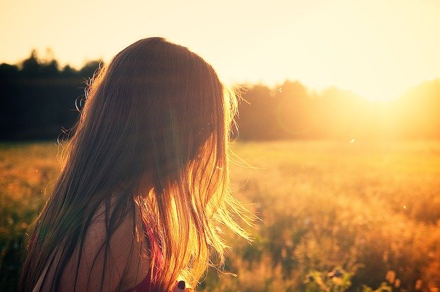 ひとりぼっちがつらい?さびしい気持ちを埋めても幸せになれない理由とは?