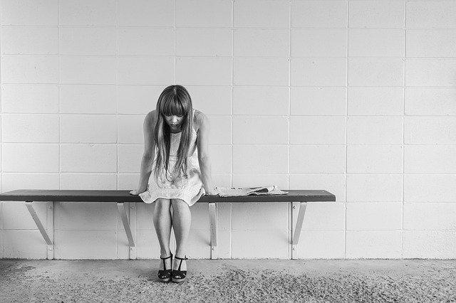 ひとりぼっちがつらい…寂しい気持ちを解消する方法